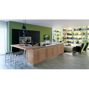 Кухни премиум класса