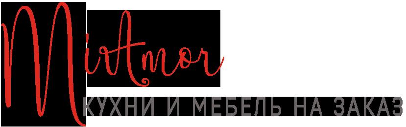 Miamor - мебель